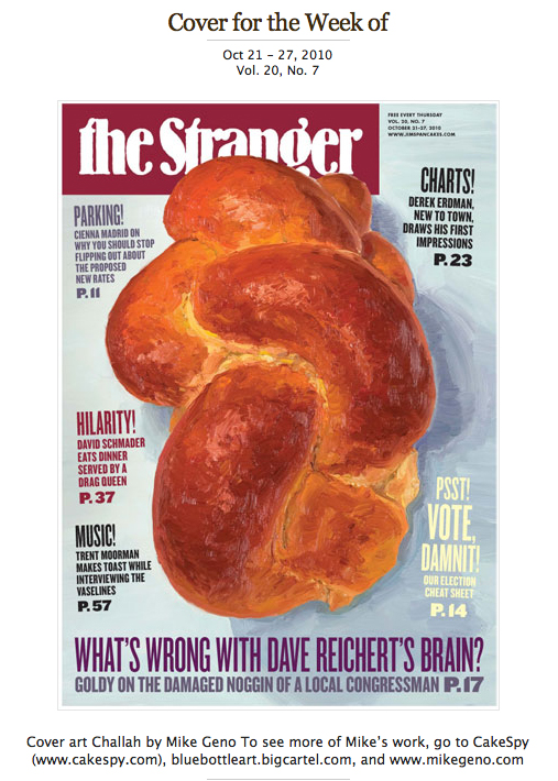 Thestranger_cover
