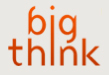 mike geno article on bigthink.com
